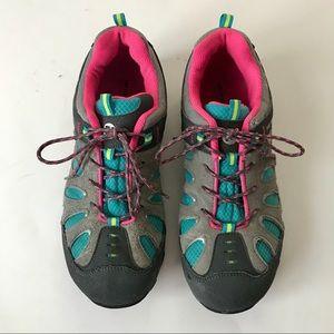 """Merrell """"Cameleon"""" waterproof shoes"""